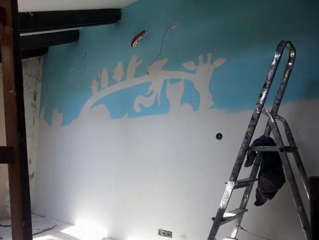 oslikavanje-zidova