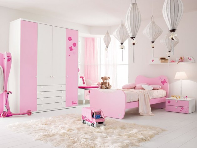roza decija soba 1