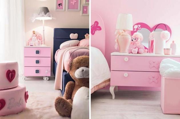 roza-decija-soba-1aa