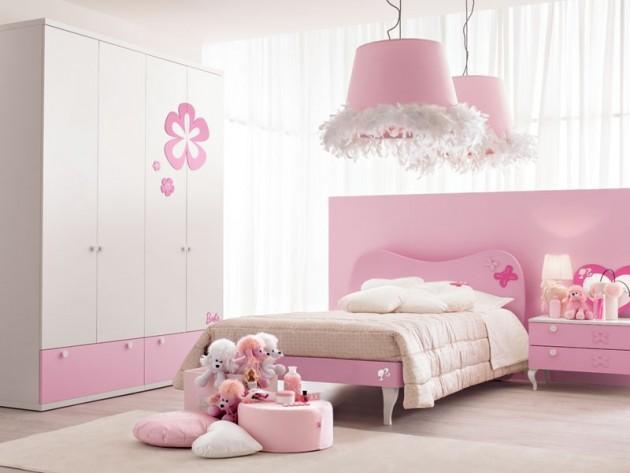 roza decija soba 2