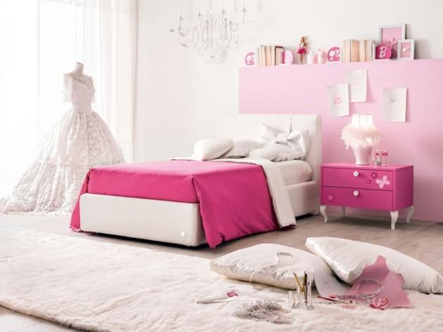 roza decija soba 4