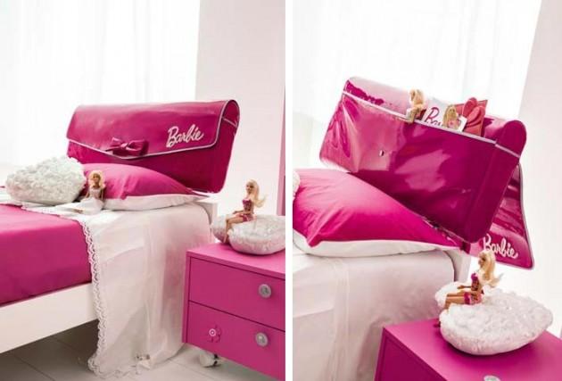 roza-decija-soba-4aa
