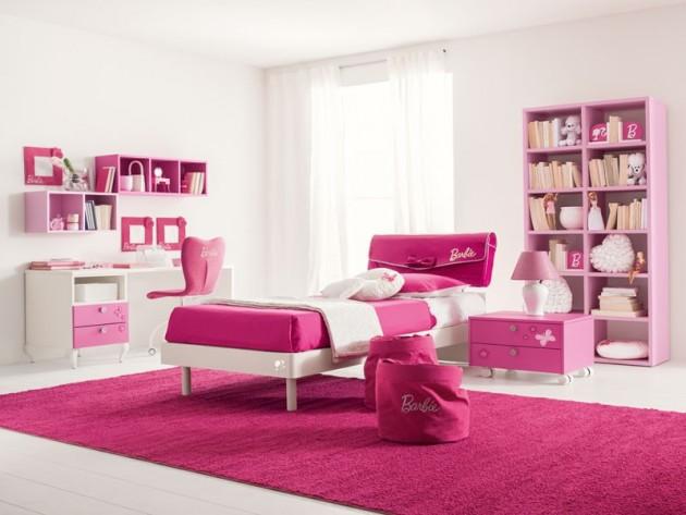 roza decija soba 5