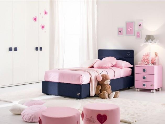 roza decija soba 6