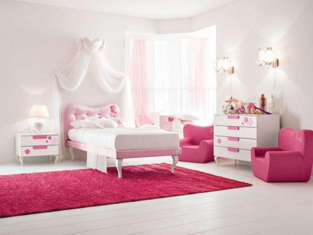 roza decija soba 7