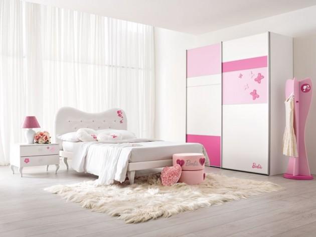 roza decija soba 8