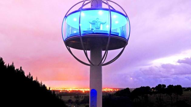 skysphere-toranj-pivo-14