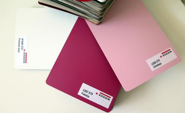 univer-egger-roza-boja