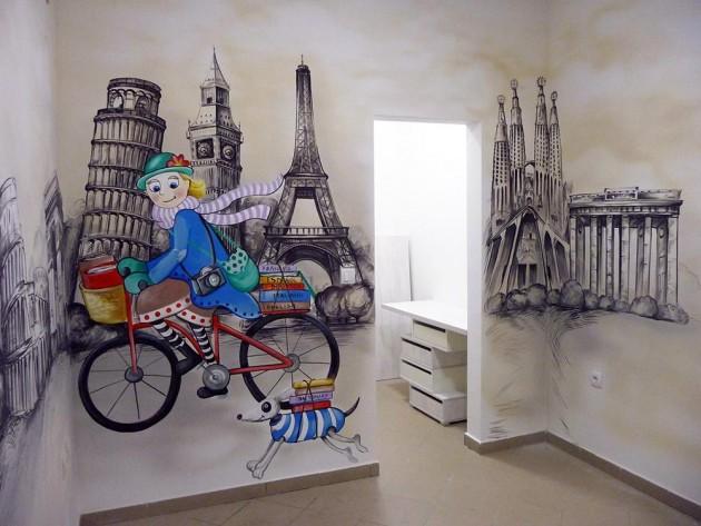 zidno-oslikavanje-3