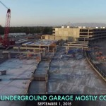 Apple-Campus-2-drone-footage-Duncan-Sinfield-1