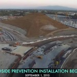 Apple-Campus-2-drone-footage-Duncan-Sinfield-12