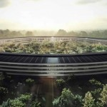 Apple-Campus-2-drone-footage-Duncan-Sinfield-13