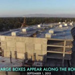 Apple-Campus-2-drone-footage-Duncan-Sinfield-2