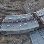 Apple-Campus-2-drone-footage-Duncan-Sinfield-3