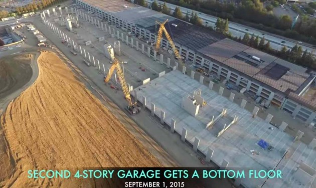 Apple-Campus-2-drone-footage-Duncan-Sinfield-6