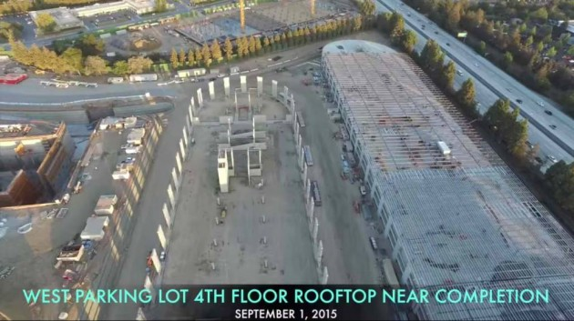Apple-Campus-2-drone-footage-Duncan-Sinfield-7