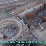 Apple-Campus-2-drone-footage-Duncan-Sinfield-9