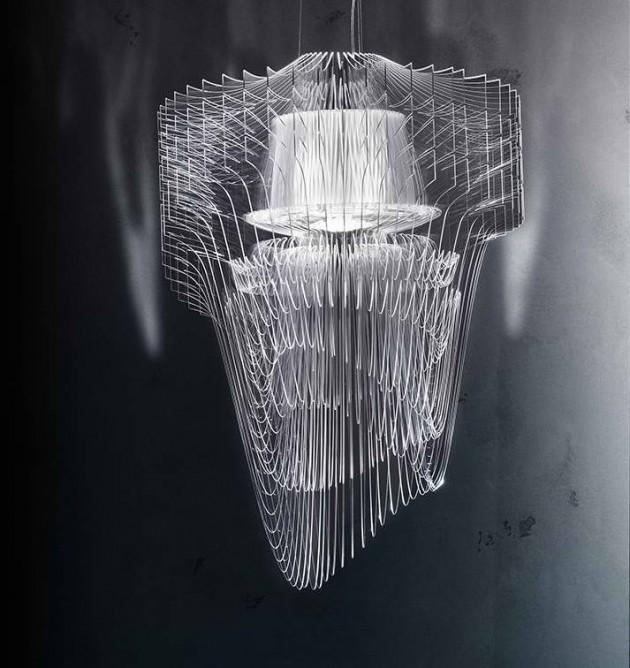Aria-trasparent-zaha-3
