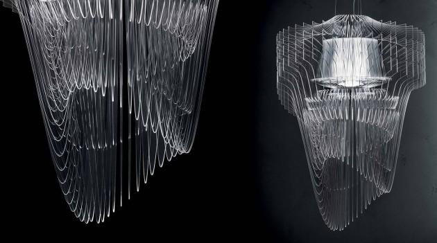 Aria-trasparent-zaha-5