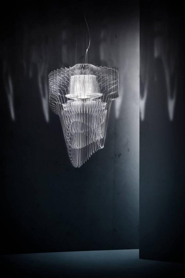 Aria-trasparent-zaha-6