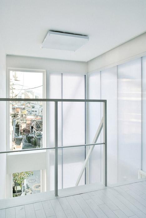 Guro-dong-Mini-House-by-AIN-Group_dezeen-b_468_09