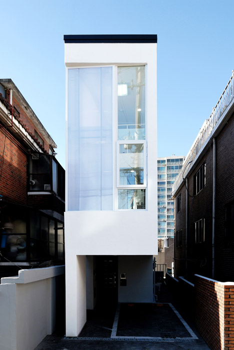 Guro-dong-Mini-House-by-AIN-Group_dezeen_468_0