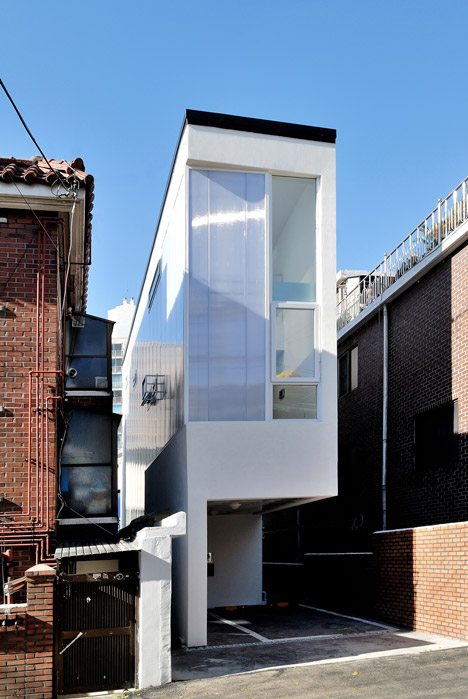 Guro-dong-Mini-House-by-AIN-Group_dezeen_468_2