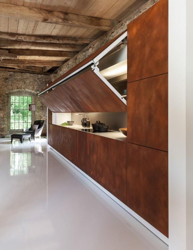 Hidden kitchen 03