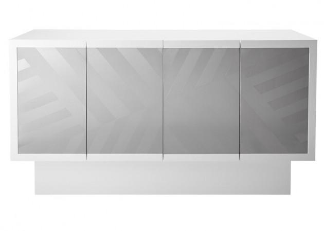 Lenny Kravitz furniture collection 02