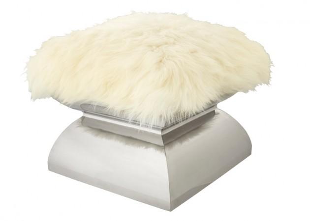 Lenny Kravitz furniture collection 04