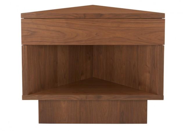 Lenny Kravitz furniture collection 06