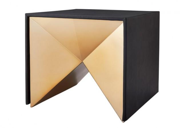 Lenny Kravitz furniture collection 07
