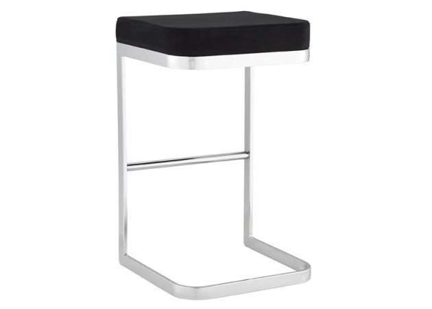 Lenny Kravitz furniture collection 08