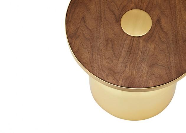 Lenny Kravitz furniture collection