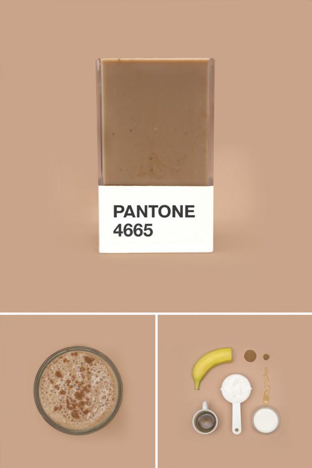 Pantone smoothies 03