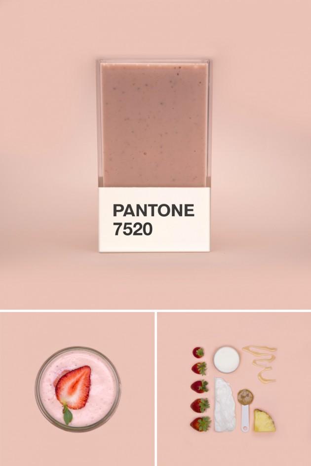 Pantone smoothies 04