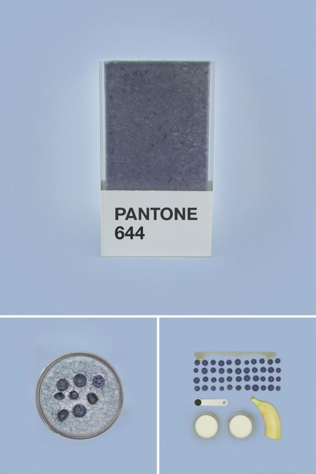 Pantone smoothies 05