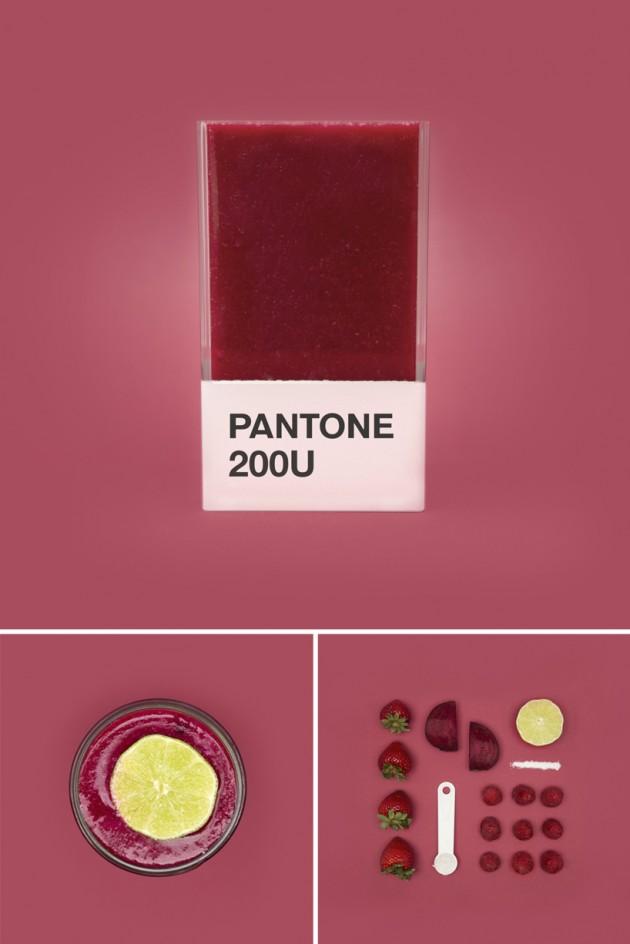 Pantone smoothies 06