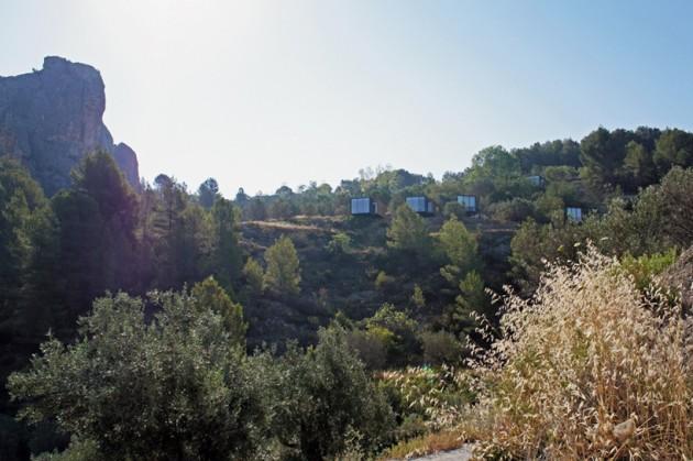 Vivood landscape hotels 01