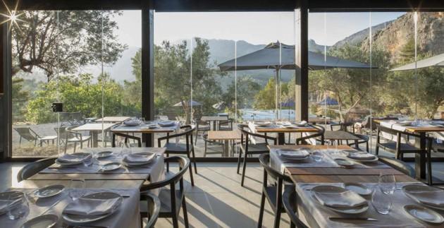 Vivood landscape hotels 03