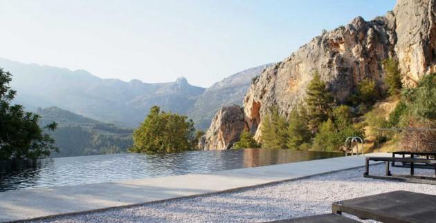 Vivood landscape hotels 04