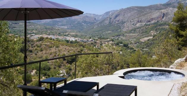 Vivood landscape hotels 05