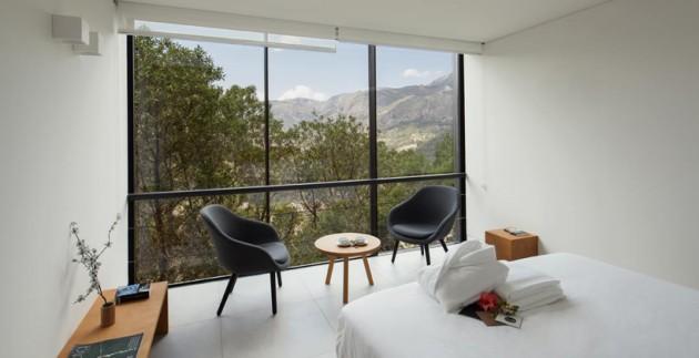 Vivood landscape hotels 06