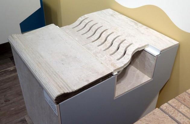 bazenski-prelivni-sistem