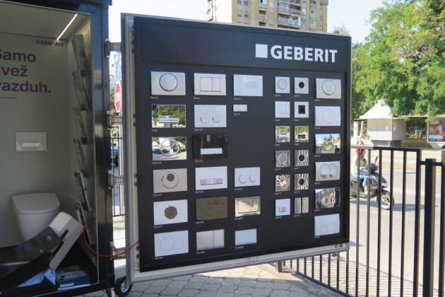 geberit-on-roud-03