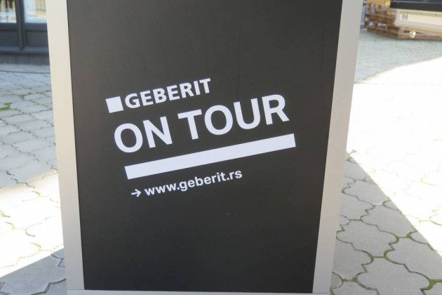 geberit-on-roud-05