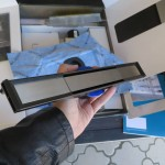geberit-on-tour-cleanline-3