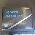geberit-on-tour-cleanline-4