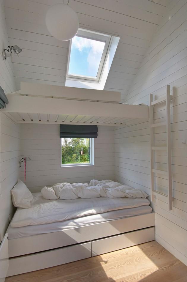kreveti na sprat 04