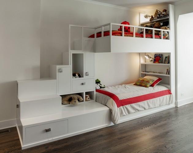 kreveti na sprat 05